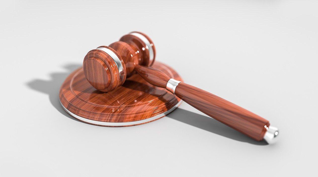 Qu'est-ce que la traduction juridique et quelles sont ses particularités ?