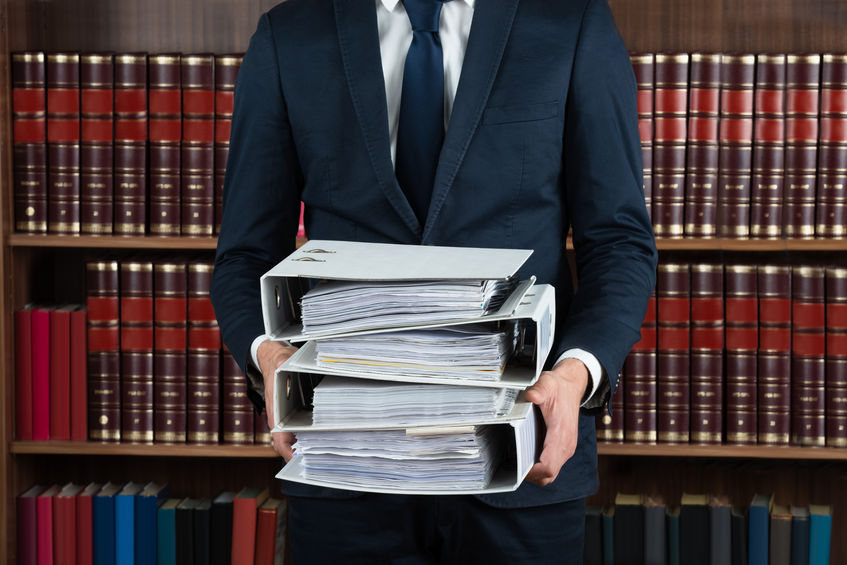 Procédure de divorce : pourquoi faire appel à un avocat?