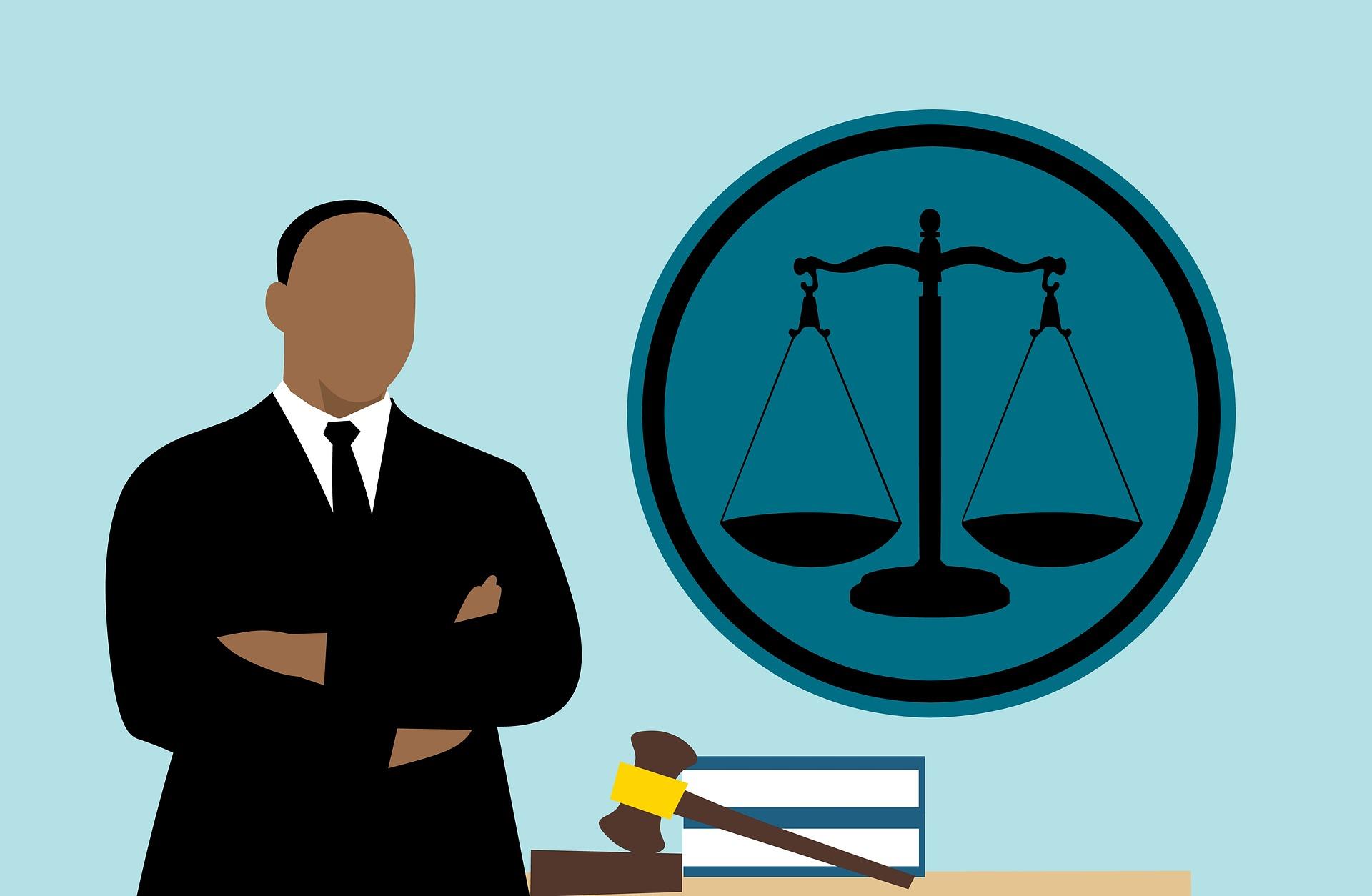 Les raisons pour lesquelles vous devriez engager une équipe juridique
