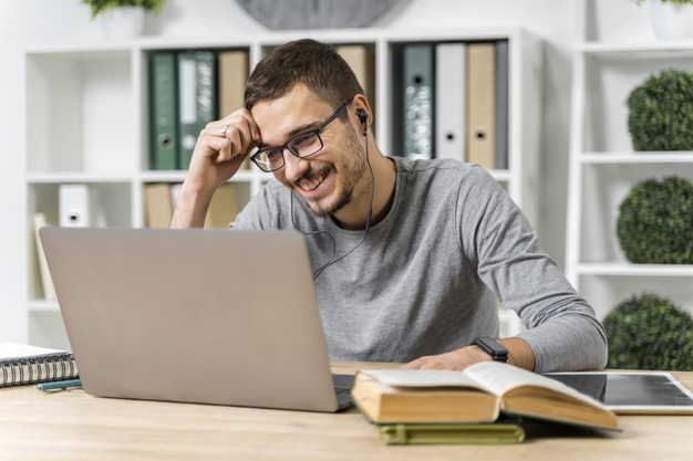Connexion internet : procédures pour une résiliation du contrat