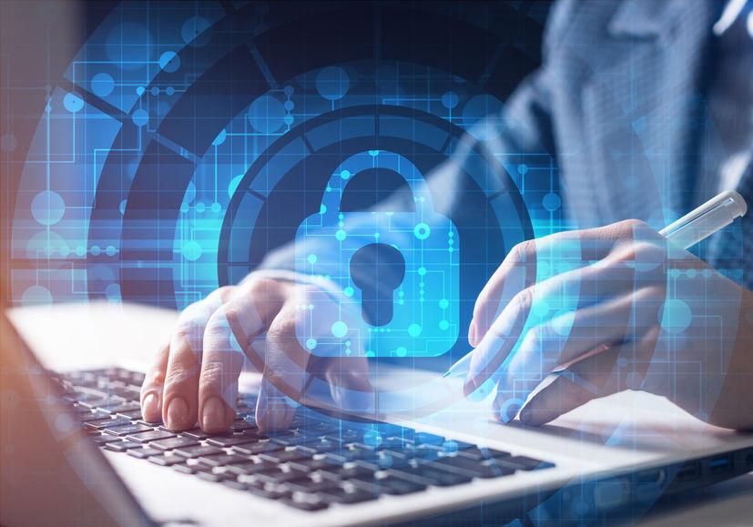 E-santé et protection des données personnelles : à qui faire appel pour une meilleure gestion?