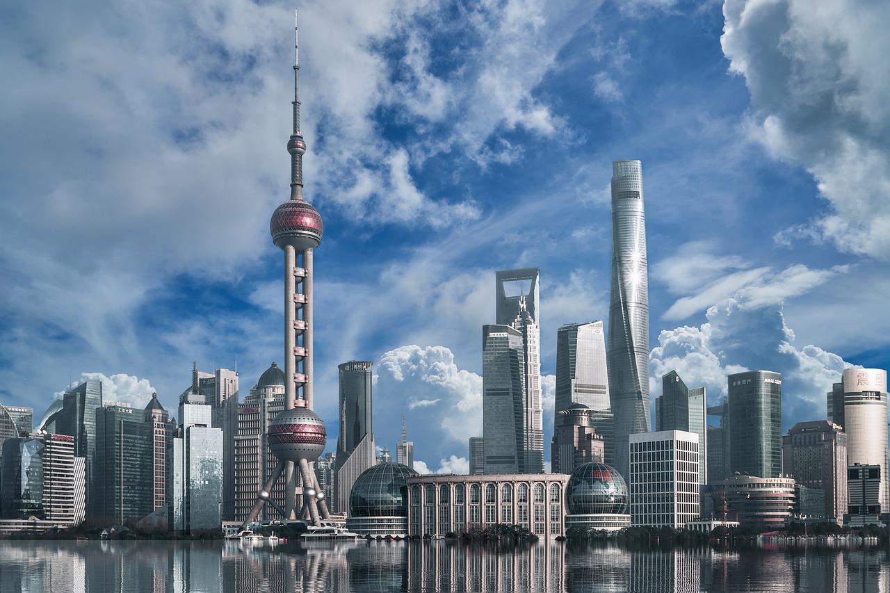 Les étapes pour réussir la création d'une société en Chine