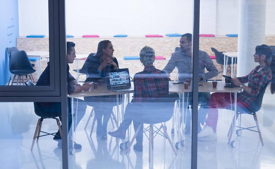 Comment transférer le siège social de son entreprise?