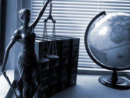 Quel genre d'avocat choisir pour une meilleure défense ?