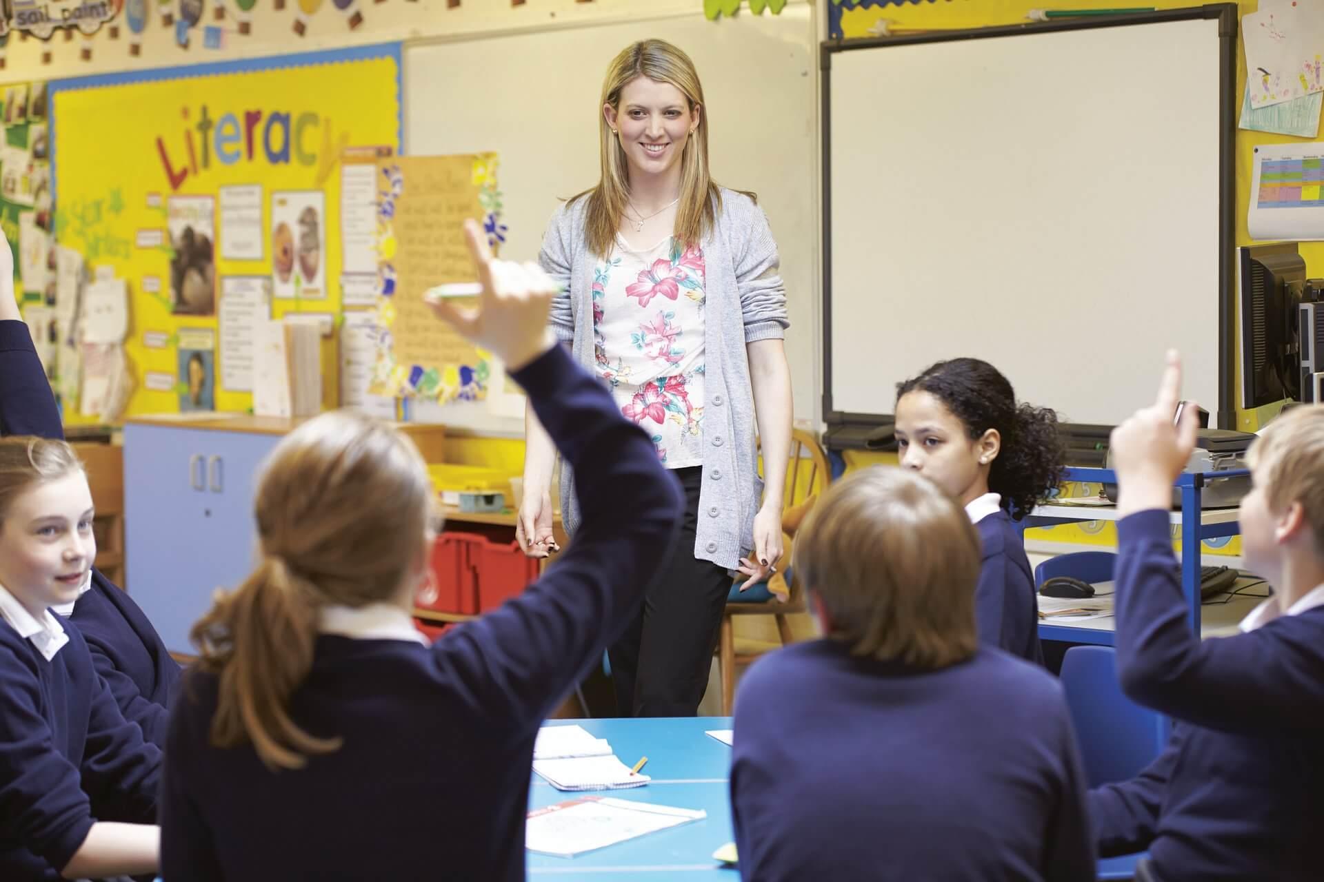 Comment les parents, les enseignants et les enfants peuvent agir pour prévenir le harcèlement ?
