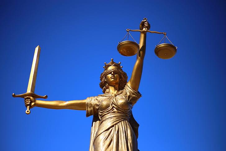 Pourquoi adopter un bon spécialiste du droit?