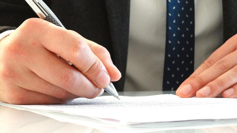 Le métier de juriste affaires foncières et patrimoniales